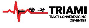 Triami logo