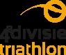 01b_4eDivisie-logo